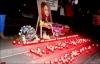 crima monstruoasa care a ingrozit rusia fiul unui oligarh si-a ucis iubita de doar 16 ani