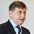 stroe a propus guvernului modificarea codului rutier inainte de a fi discutat in partid
