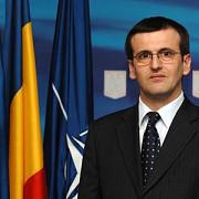 europarlamentarul cristian preda il apara pe raed arafat