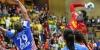 handbalistele romaniei viseaza frumos la euro au invins si croatia
