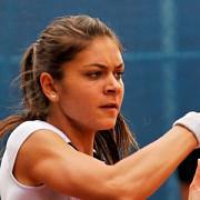 cristina-andreea mitu s-a calificat in finala turneului de la belek