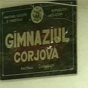 gimnaziul cu predare in limba romana din corjova amenintat de tiraspol cu inchiderea