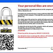 expertii kaspersky au creat un program de decriptare a fisierelor criptate de virusul cryptxxx