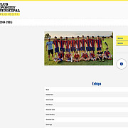csm ploiesti ramane fara grupele de fotbal din campionatul republican u17 si u19