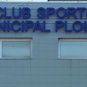 csm ploiesti-lipsa totala de transparenta legea 544 ingnorata de oficialii clubului sportiv