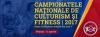 sala leonard doroftei gazduieste etapa zonala a campionatelor nationale de culturism si fitness