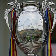 petrolul - steaua duelul soc din semifinalele cupei romaniei