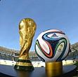 finala germania - argentina urmarita de 34 milioane de romani