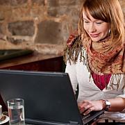 cursuri gratuite online in 11 tari europene