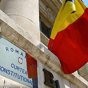 despagubiri pentru romanii evacuati din basarabia bucovina tinutul herta si bulgaria