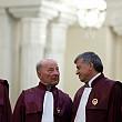legea bugetului de stat pe 2013 este constitutionala