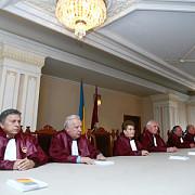 usl va sesiza curtea constitutionala cu privire la legea privind comasarea alegerilor
