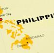 cutremur puternic in filipine