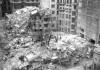 40 de ani de la cel mai mare cutremur din istoria moderna a romaniei