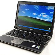 tableta versus laptop