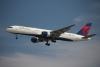 toate zborurile delta air lines au fost anulate din cauza unei defectiuni informatice