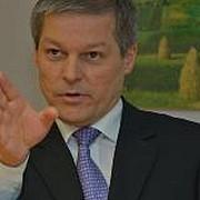 roman numit consilier special al presedintelui comisiei europene