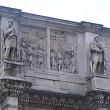 statuile dacilor de la roma un mare mister