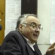 dan adamescu  sub control judiciar pe cautiune stabilita la 40 de milioane de lei