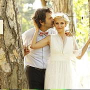 dana rogoz s-a maritat