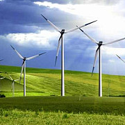danemarca tara unde vantul produce mai mult curent electric decat e nevoie