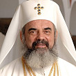 patriarhul daniel a transmis condoleante familiilor victimelor accidentului din prahova