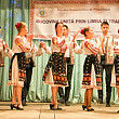 spectacol-sezatoare la voloca ucrainabucovina unita prin limba si traditiile ei