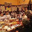 limba materna-floare eterna in  maramuresul istoric ucraina