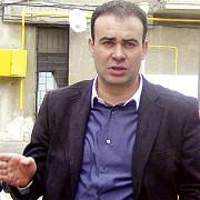 senatorul psd darius valcov a fost propus pentru postul de ministru delegat pentru buget