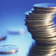bancile va asigura pierdrea banilor la depozitele in valuta