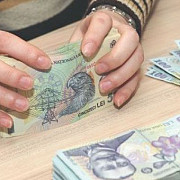 datornicii la stat pierd ajutoarele sociale