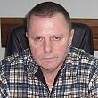 seful autoritatii sanitar-veterinare a rezistat in functie doar o zi