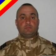 militar roman ucis in ultima misiune a scorpionilor negri in afganistan