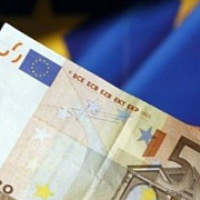 romania pe locul 12 in topul beneficiarilor fondurilor ue