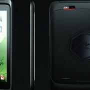 decathlon va lansa un smartphone si o tableta