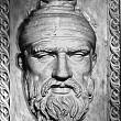 caciula dacica are o vechime de 7000 de ani pe teritoriul romaniei