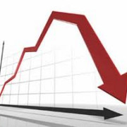romania are un deficit de 115 din pib dupa primele sapte luni