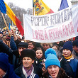 cati romani vor unirea cu republica moldova