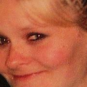 o neo-zeelandeza a murit din cauza excesului de coca-cola