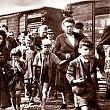 noaptea deportarilor romanilor basarabeni in siberia