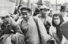 comemorarea victimelor deportarilor staliniste in republica moldova