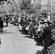 75 de ani de la primul val de deportari staliniste din basarabia si nordul bucovinei