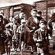 sa nu uitam 12-13 iunie1941 noaptea deportarilor in siberia