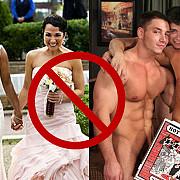 modificarea constitutiei barbat si femeie in loc de soti la definitia casatoriei