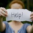 depresia combatuta cu o aplicatie smartphone inventata de o echipa de liceeni