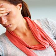 cum sa nu cazi prada depresiei