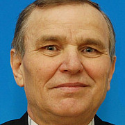 deputat in presa rusa romanii se spala in troaca