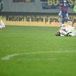 fotbalul romanesc are nevoie de o inviere