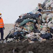 gunoaiele ar putea aduce romaniei investitii de 400 milioane de euro