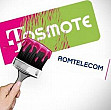 oficial romtelecom si cosmote fac parte din deutsche telekom